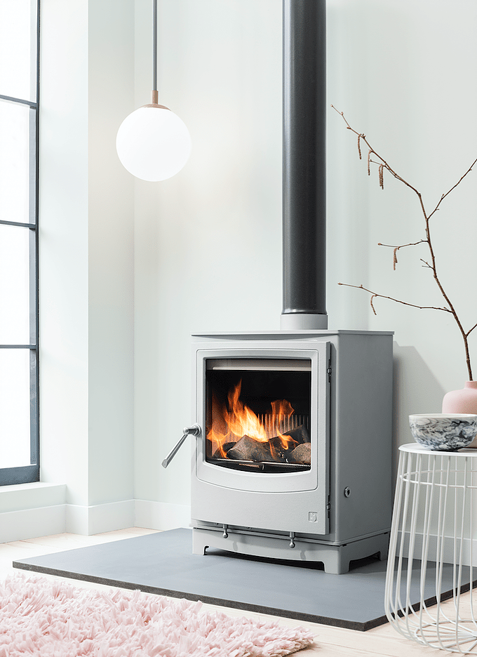 5 Great Reasons To Invest In A Stove This Fall Fall Freestandingfireplacewoodburningfi Modern Wood Burning Stoves Freestanding Fireplace Wood Burning Stove