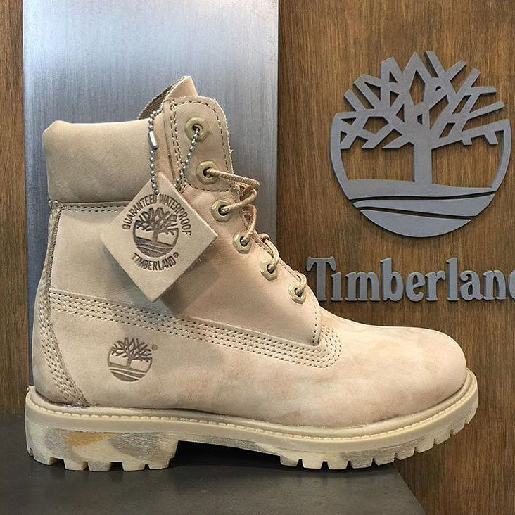 36df7bad Timberland Swag!!! #swagbrasil #lifestyle #fashion #trends #followtheswag  #timbs #timberland #FamiliaSwagBrasil by swagbr_