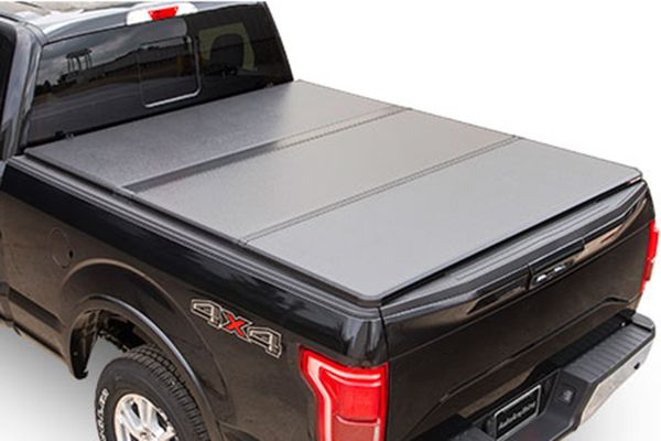 Extang Solid Fold Tonneau Cover Tonneau Cover Truck Covers Truck Storage