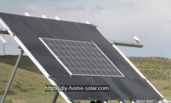 Build Solar Solar Power House Solar Energy Panels Solar Cost