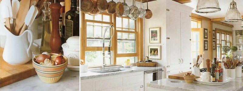 Pin By Tracy Johnston On Home Sweet Home House Beautiful Kitchens Kitchen Plans Home Kitchens