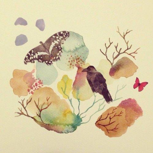 Sussuni | ArtisticMoods.com