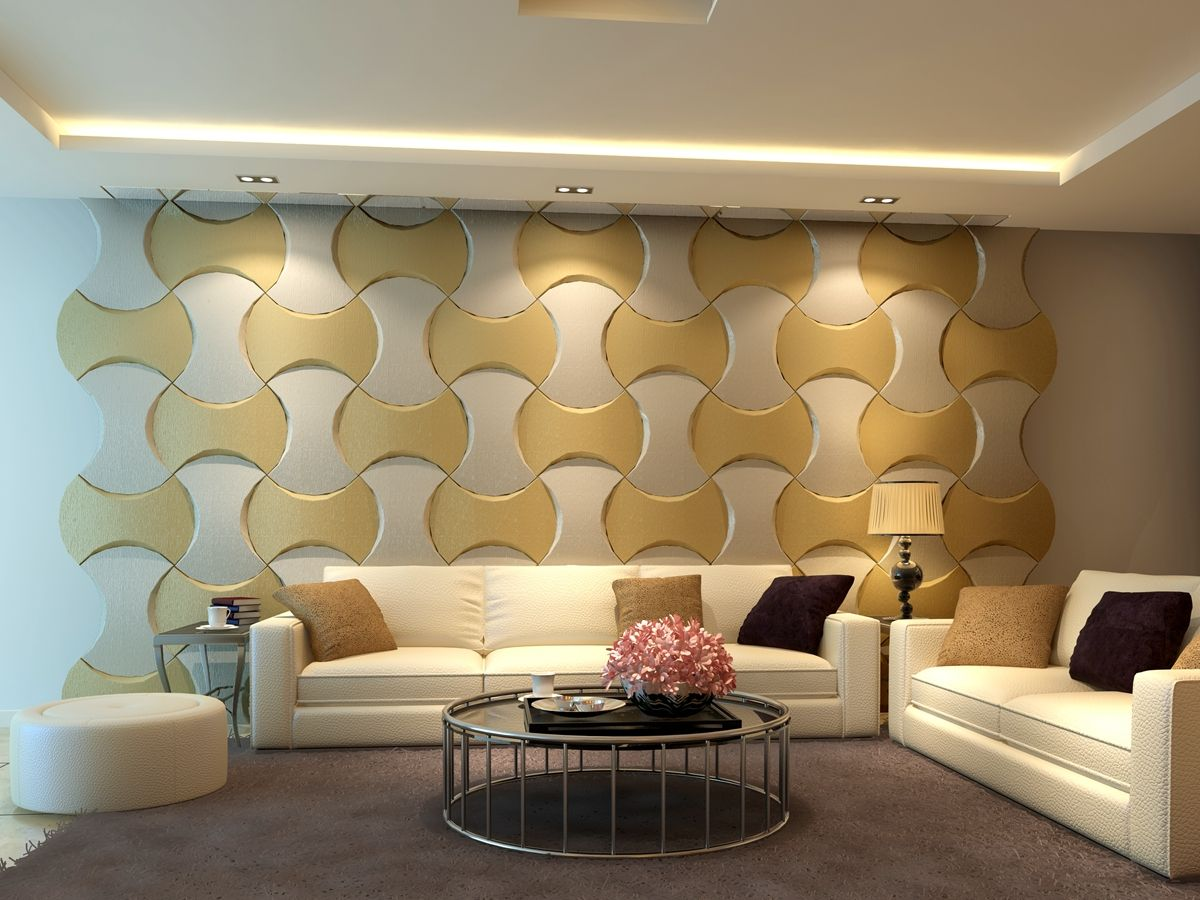 Cheap Interior Wall Paneling 3d Wallpaper 3d Leather Wall Panels For Home  Decoration From Haining Xianke New Material Technology Co.,Ltd, $ParaValues$