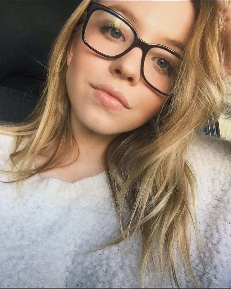 Celebrity Sydney Sweeney nudes (86 photos), Ass, Leaked, Twitter, in bikini 2018