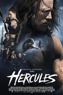 Assisti Hercules Com Imagens Assistir Filmes Gratis Dublado