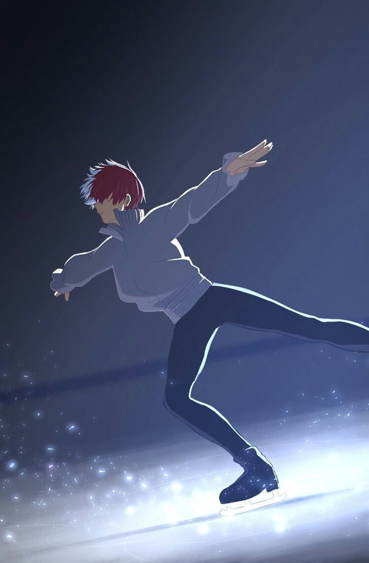 Photo of KÖNNEN SIE MEIN HERZ ERHALTEN?   – Anime – #Anime #Erhalten #Herz #können #mei…