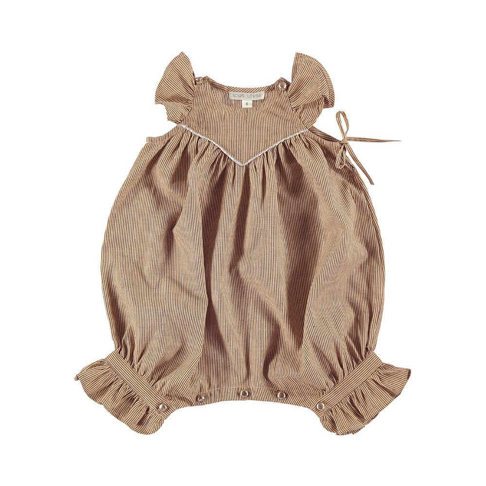 Louis louise comete baby overall products pinterest products