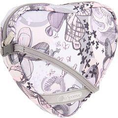 cute heart little bag. #style #bag $35