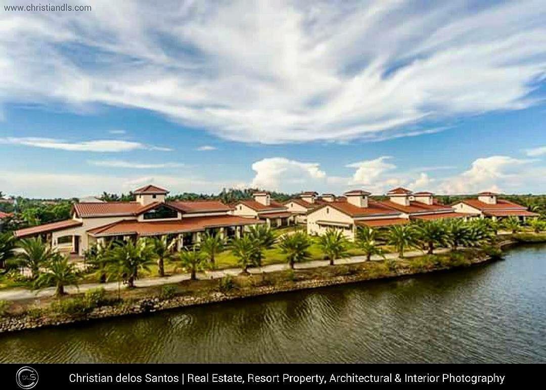 Garden Villas by Espacio Verde  #Filipino #architecture #ignacioarchitects #espacioverde #roxascity #capiz #resort #hotel