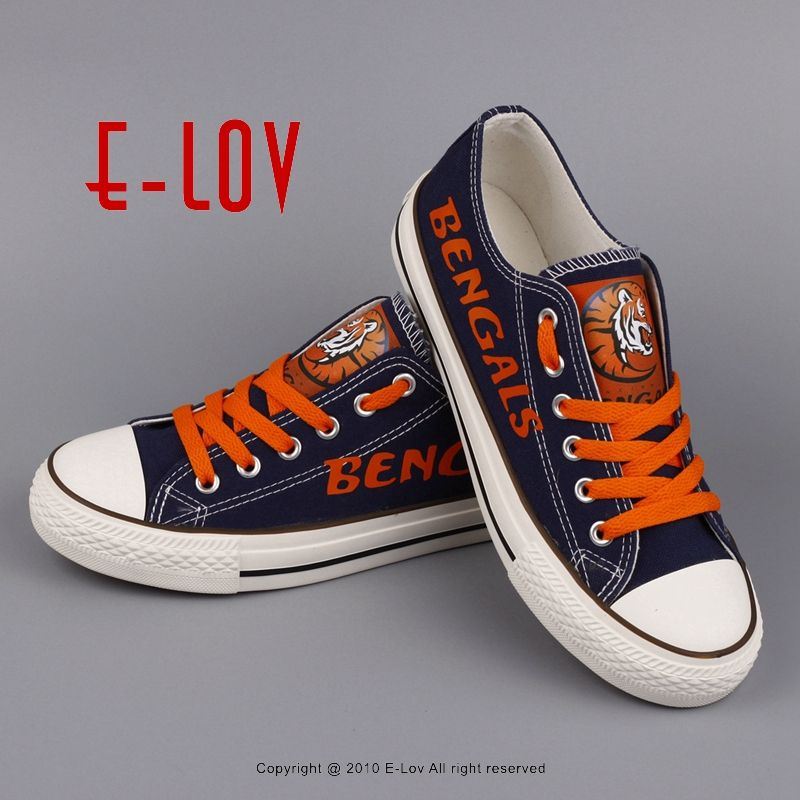 womens Skateboarding Shoes Canvas tiger tigers Sport Sneaker