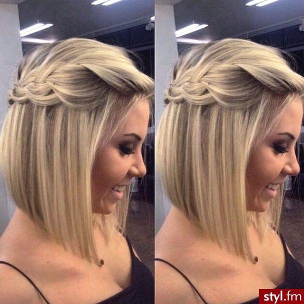 Magnifiques-Couleurs-Pour-Cheveux-Courts-19.jpg (608×608)