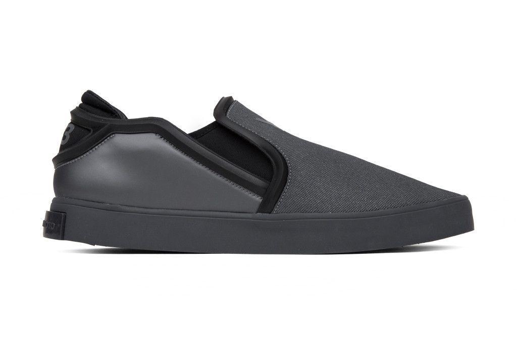 75dcddf2bd50c adidas y 3 laver high 2 black grey take back the night