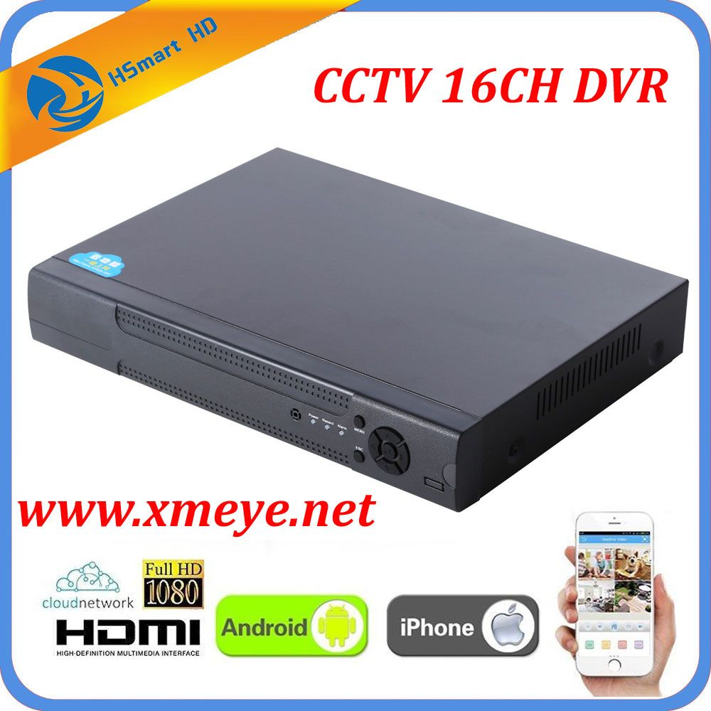 how to remote view cctv camera
