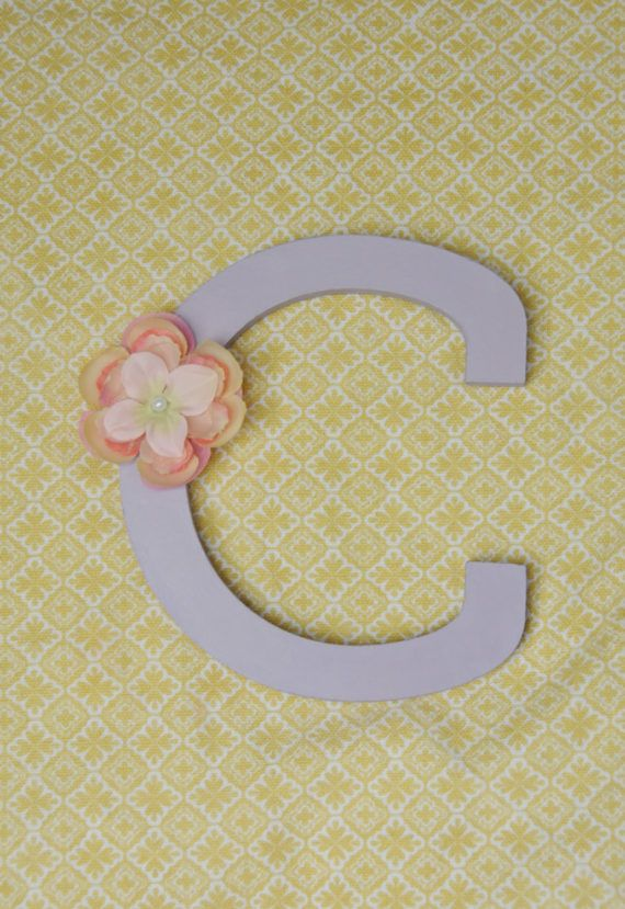 Pin by Loud Fairy on Wooden Letters for nursery | Pinterest | Mdf ...