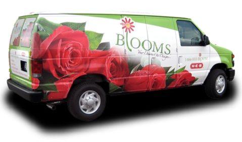 Cheaper Business Car Insurance Florists Cheap Car Insurance
