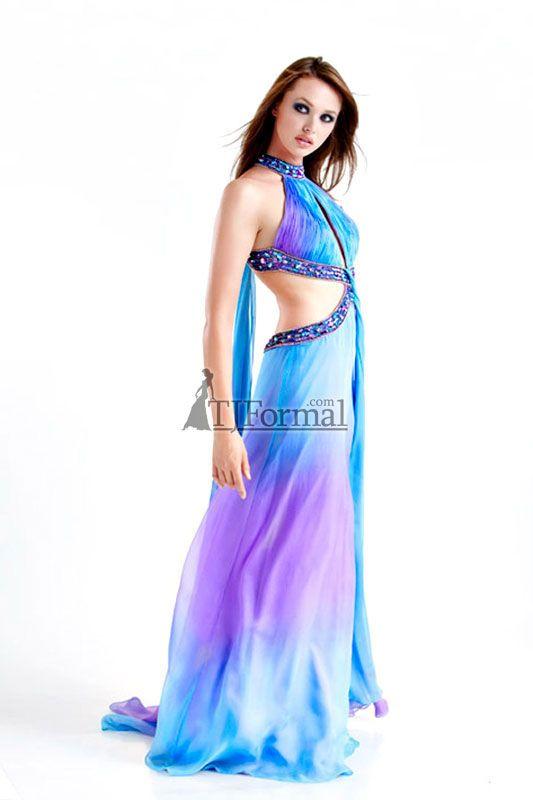 1000  images about Prom Dress on Pinterest - Sherri hill dress ...