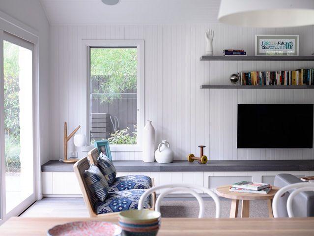 Austin Design Associates | muebles & decoracion | Pinterest | Decoración