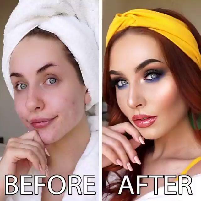 Face Becca Backlight Priming Filter Fenty Beauty Pro
