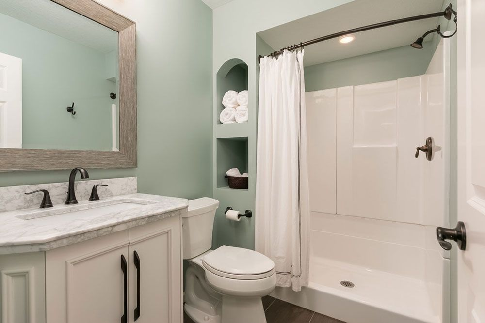 How much does it cost to add a bathroom in the basement ...