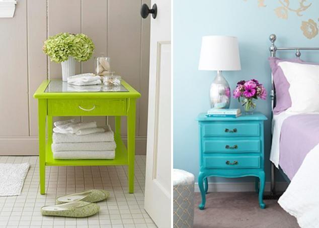 Recicla Muebles Viejos Reciclaje Pinterest Furniture Chalk - Reciclado-de-muebles-viejos