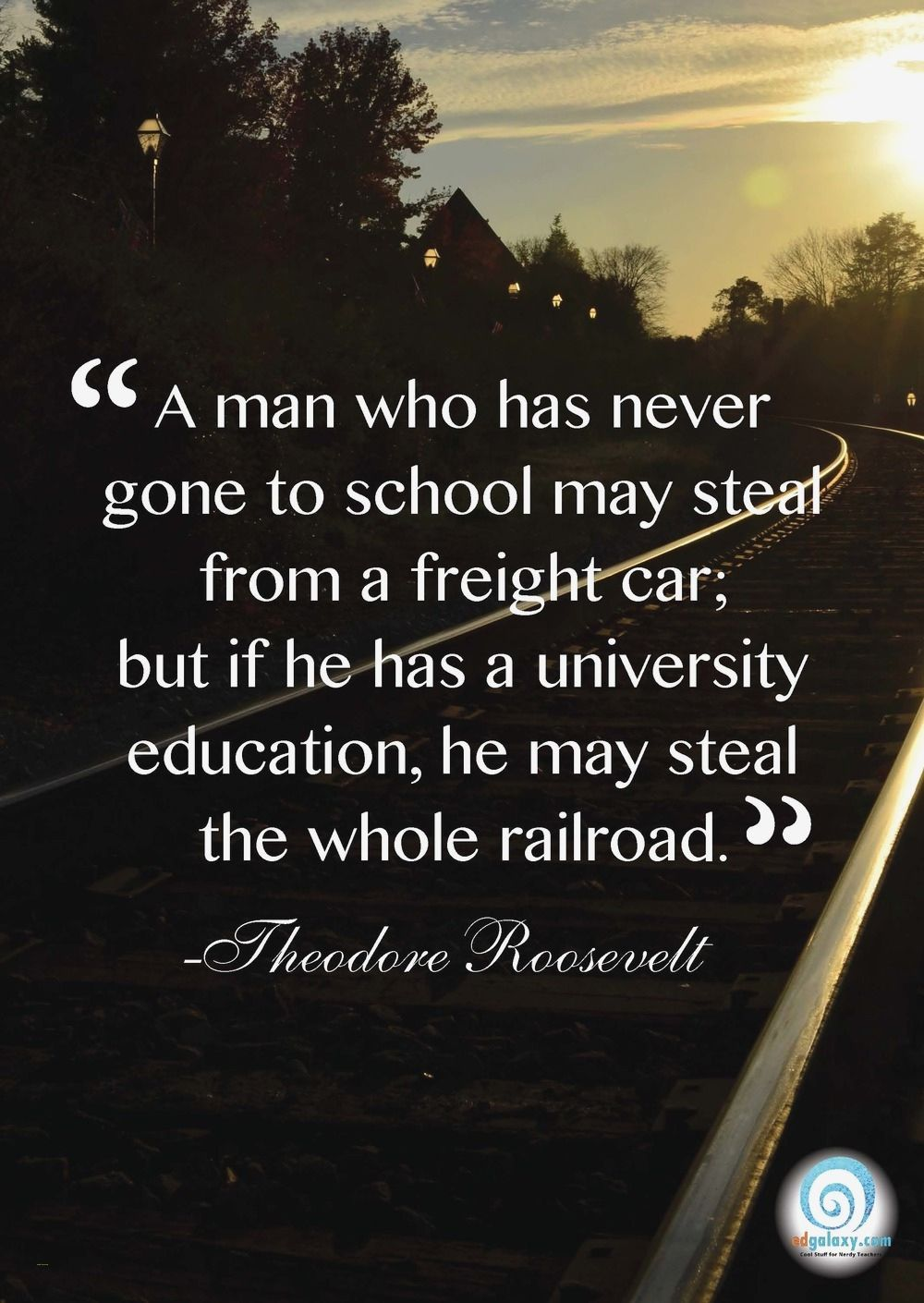 Inspirational Quote For Students Good Morning Inspiratio With
