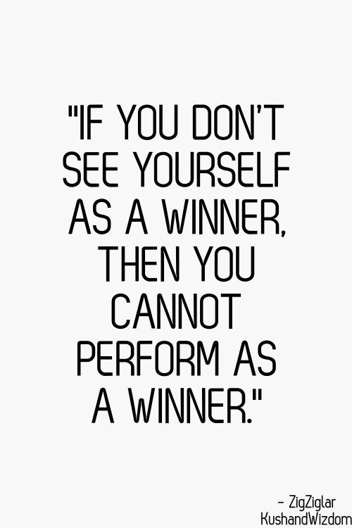 Winner Quotes Classy Fitness Motivation  Pinterest  Motivation Successful Quotes And