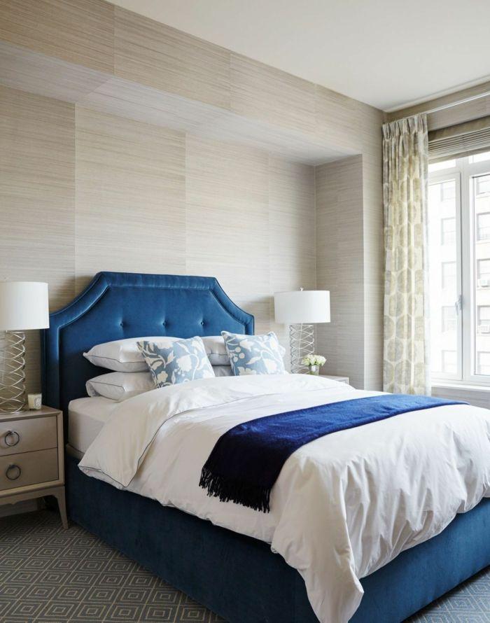 1001 ideas de decoraci n de habitaciones modernas for Decoracion de interiores habitaciones