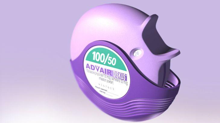 Generic Name Fluticasone And Salmeterol Floo Tik A Sone Sal Me Te Rol Brand Names Advair Diskus Advair Hfa Indicati Copd Reactive Airway Disease Asthma