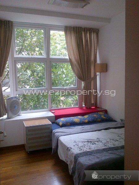 Common room in condo for rent in Joo Chiat area. 1280 SGD / month. No agent fee.  All details and contact here: http://www.ezproperty.sg/listing/room-for-rent/Condo/The-Gerenium/591  We promote listings posted on EZProperty.sg at no cost, it just needs to look good and be priced right.  #Singapore #Condo #Room #JooChiat #ForRent