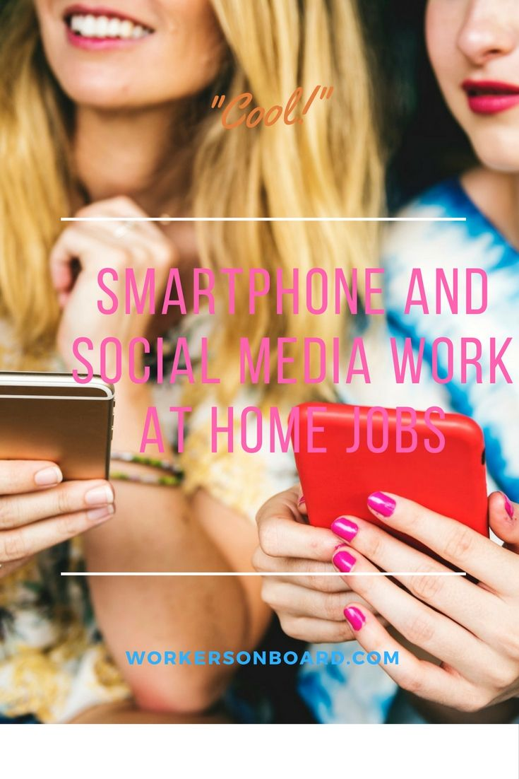 W H Jobs You Can Live On Work From Home Moms Work From Home