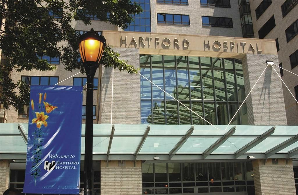 Holistic Opportunities Abound In U S Hospitals Hospital