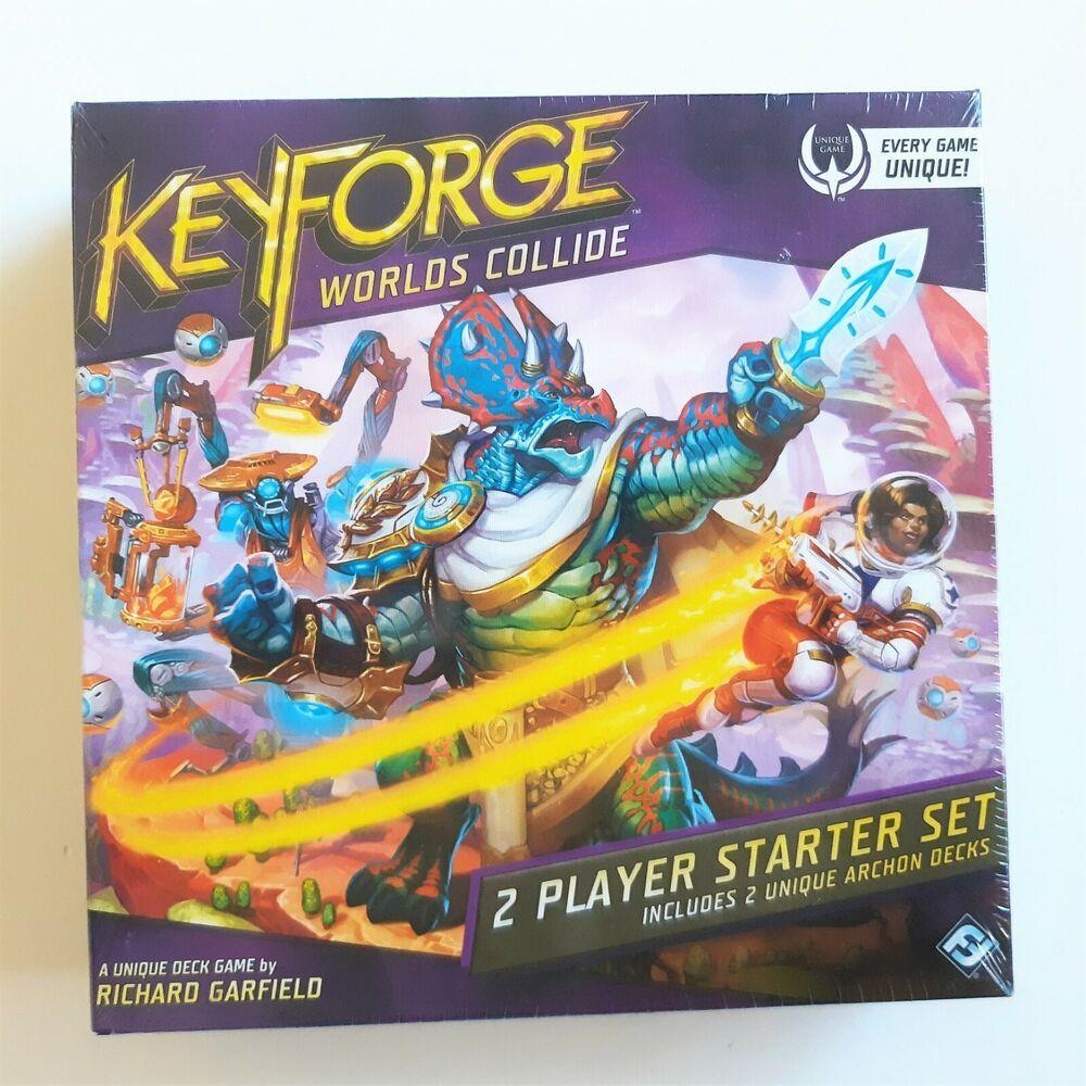 Keyforge Card Design Google Search Game Card Design Card Design Cards