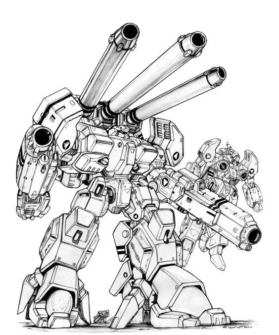 Pin By Abner Torres On Robotech