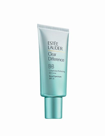 These Are The Absolute Best Bb Creams For Oily Skin Cream For Oily Skin Bb Cream For Oily Skin Oily Skin Care