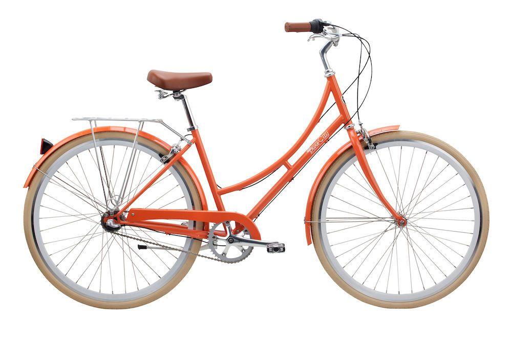 The Bromley Custom Bikes Custom Motorcycles Bobber Commuter Bike