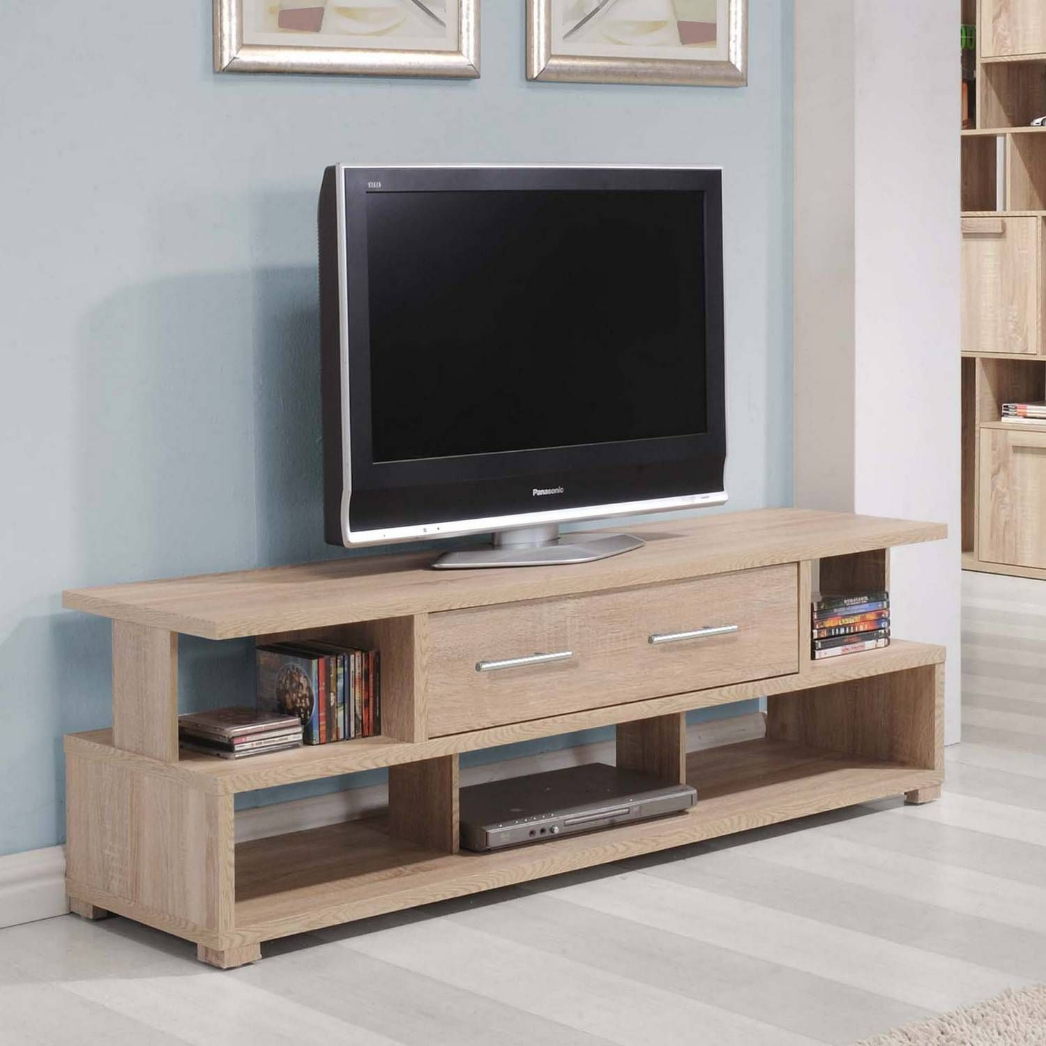The Range Living Room Furniture Apollo Tv Unit Furniture The Range Interior Pinterest
