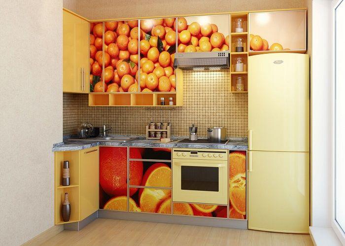 Diseño creativo de cocina | Deco especial | Pinterest | Diseños ...
