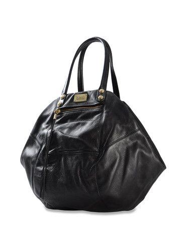 535b57eae2 Bags DIESEL: DIVINA MEDIUM | Basics - Bags, Bag Accessories en Denim bag
