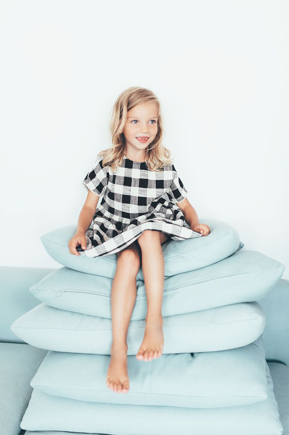 soft collection fille enfants 4 14 ans enfants zara. Black Bedroom Furniture Sets. Home Design Ideas