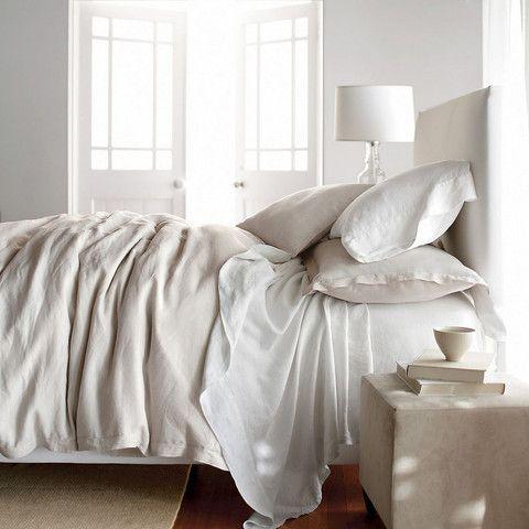 Where To Buy Made In Usa Sheets Pillows Linen Sheet Sets Belgian Linen Duvet Covers White Linen Sheets