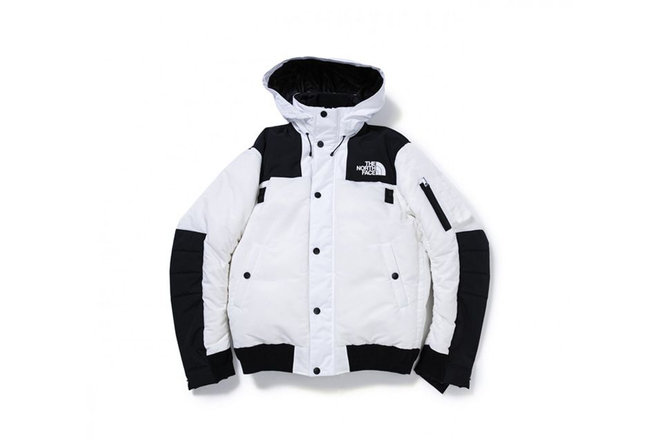 Here s Every Piece From the The North Face x Sacai DSM Drop  0c25f721f