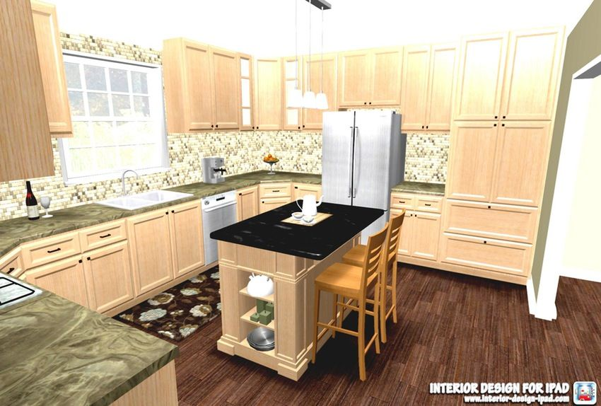 Bathroom Software Design Free Adorable Kitchen And Bathroom Design Software Free Download Iquomi Amp Design Decoration