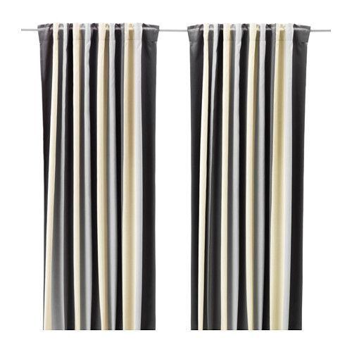 blackout amazon with chevron funky nursery curtain metal rings x extra curtains wide gray custom window