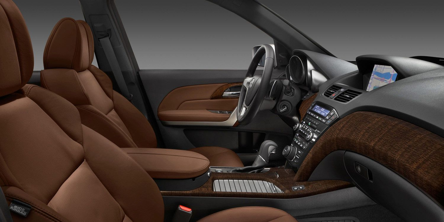 Advance and entertainment packages and umber interior - 2013 toyota tacoma interior accessories ...