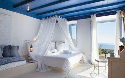 Arredare casa in stile mediterraneo | Pinterest | Mobili, Gallerie ...