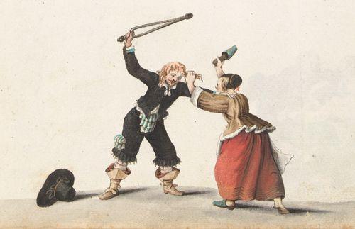 Znalezione obrazy dla zapytania Gerard ter Borch lub Terborch