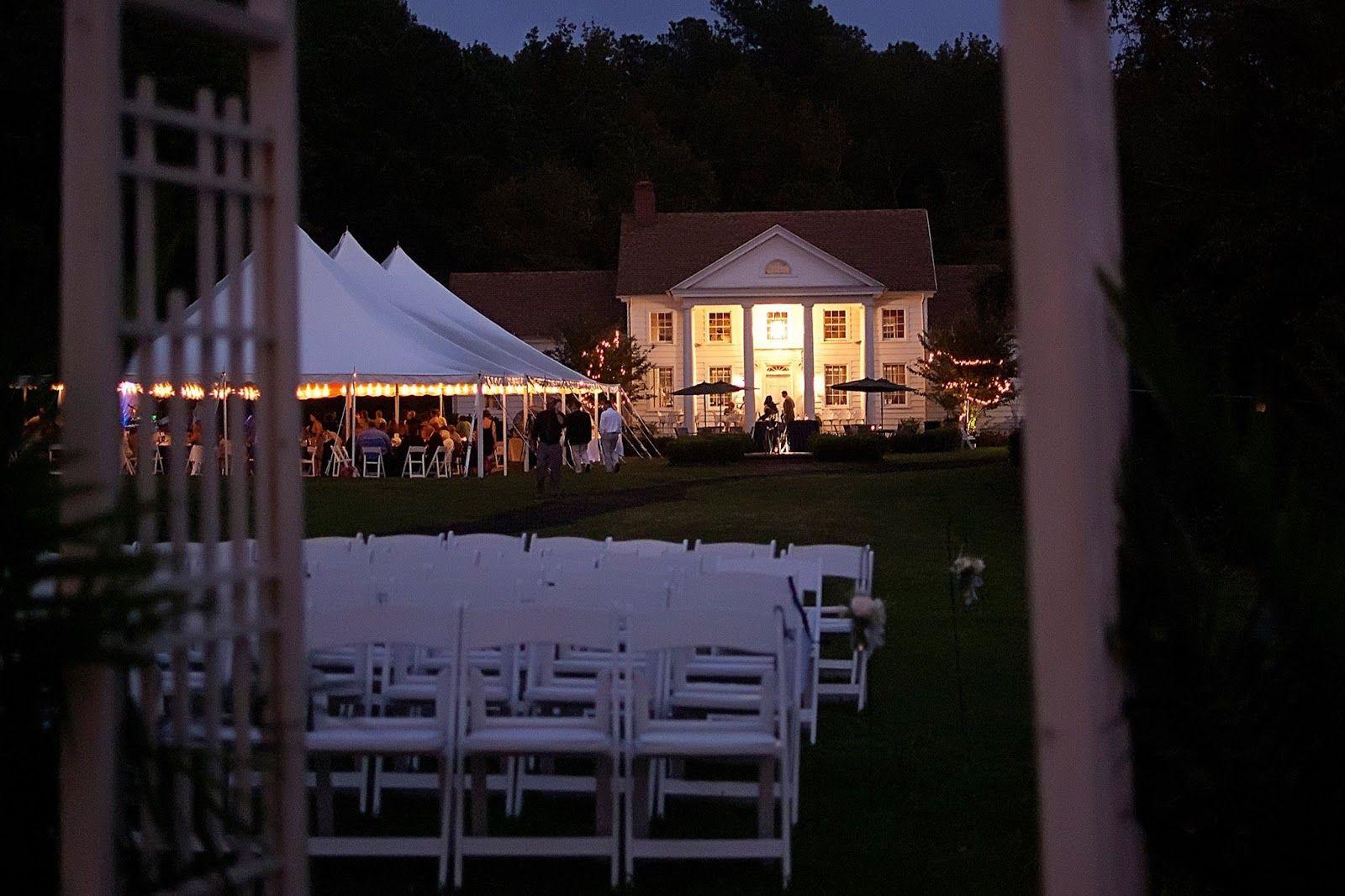 Matapeake Catering Fall Wedding Venue   Fall wedding ...