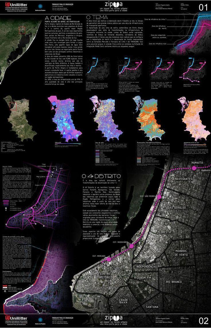 ZIP - #ZIPOA - #ZIP #ZIPOA - #ZIP #ZIPOA Landschafts- und Urbane-Architektur #urbaneanalyse ZIP - #ZIPOA - #ZIP #ZIPOA - #ZIP #ZIPOA Landschafts- und Urbane-Architektur #urbaneanalyse