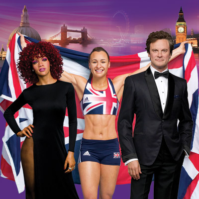 Days Out Guide Madame Tussauds London 2for1 Madame Tussauds London Madame Tussauds Tussauds London Tussauds