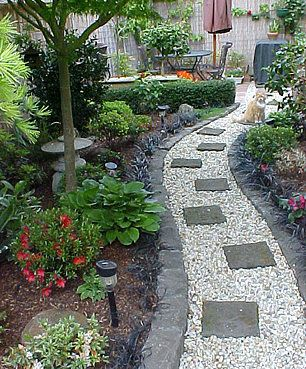 Franipeni Is Available For Horticultural Consultations One On One Personal Garden Training Garden Tr Backyard Garden Design Garden Design Garden Maintenance